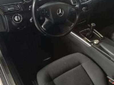 gebraucht Mercedes E220 A-Edition BlueEfficiency CDI