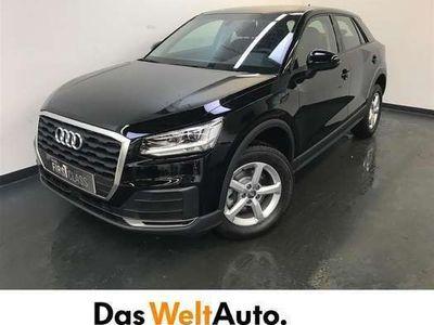 gebraucht Audi Q2 30 TFSI SUV / Geländewagen,