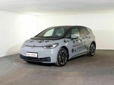 gebraucht VW ID3 Pro Performance 150 kW Family
