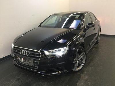 ▷ Audi A3 gebraucht  40+ Günstige Angebote (24h) - AutoUncle d7d0160da51