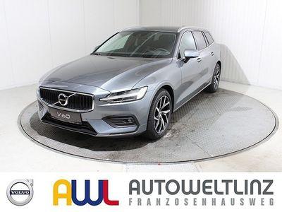 gebraucht Volvo V60 D3A Momentum