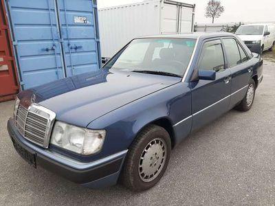 gebraucht Mercedes 300 DT Aut. Ds.