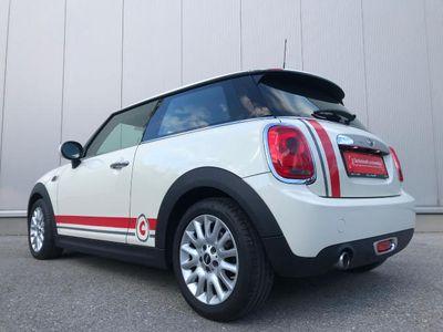 gebraucht Mini Cooper D Hatch DIESEL 🔥 Nur 70 TKM N 99€/Mon.🔥