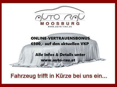 gebraucht VW Golf VII Lim. 2.0 TDI CL BMT DSG