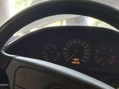 gebraucht Mercedes S300 TD no fake telefonieren 421903840750