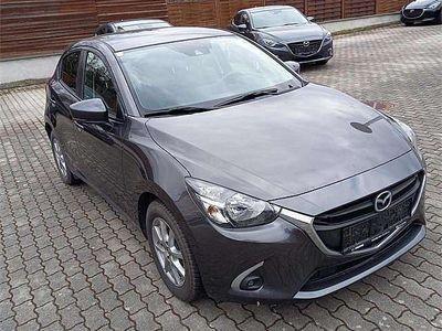 gebraucht Mazda 2 G90 Takumi