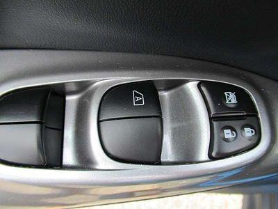 gebraucht Nissan Juke 1,6 Visia SUV / Geländewagen
