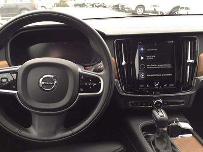 gebraucht Volvo V90 V90 190 PS, 5 Türen, Automatik