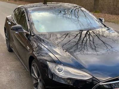 gebraucht Tesla Model S 85D sofort verfügbar inkl. AP und SuC