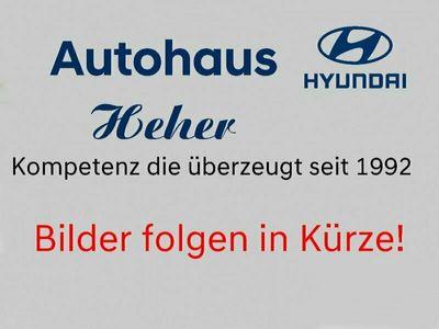 gebraucht Hyundai i20 (BC3) Chic 1,2 MPI b1bc0