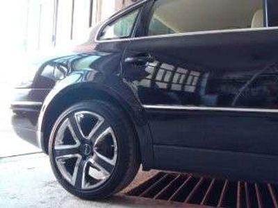 gebraucht VW Passat 1,9 TDI PD Highline