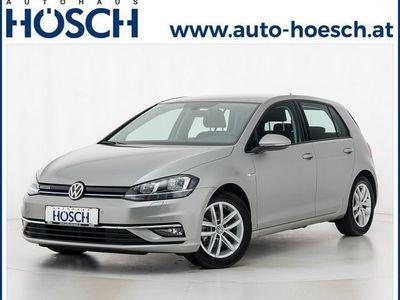 gebraucht VW Golf 1.5 TSI Comfortline Aut. LP: 32.726.-€