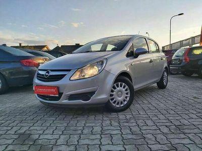 gebraucht Opel Corsa 1,2 * 1.Besitz * Pickerl Bis 05/22 * Sofort - Finanzierung auch ohne Anzahlung sowie Lieferung und...