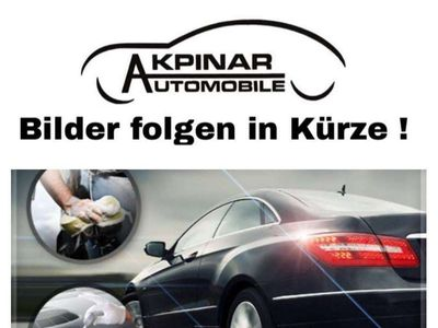 gebraucht Ford Mustang 2,3 EcoBoost Aut. PREMIUM - KAMERA - KEYLESS Sportwagen / Coupé
