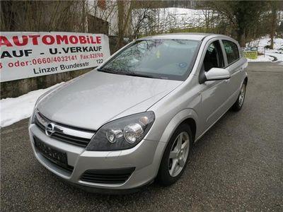 gebraucht Opel Astra 9 CDTI