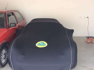 gebraucht Lotus Elise Sportwagen / Coupé