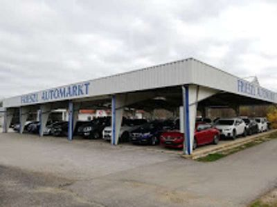 gebraucht Peugeot 3008 GT 2,0 BlueHDi 180 S