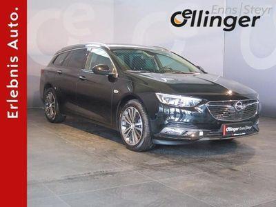 gebraucht Opel Insignia Innovation