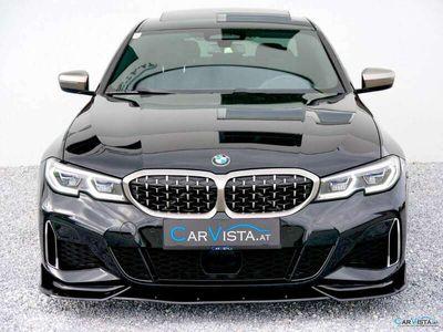 gebraucht BMW 340 M i xDrive (G20)