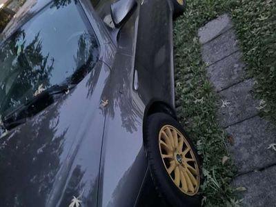used Alfa Romeo 159 Kombi / Family Van,