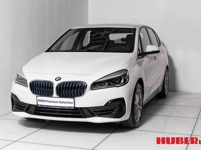 gebraucht BMW 225 Active Tourer xe PHEV