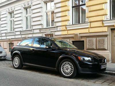 gebraucht Volvo C30 1.6 Klein-/ Kompaktwagen