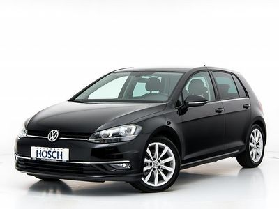 gebraucht VW Golf 1.5 TSI Highline Aut. LP: 37.363.-€