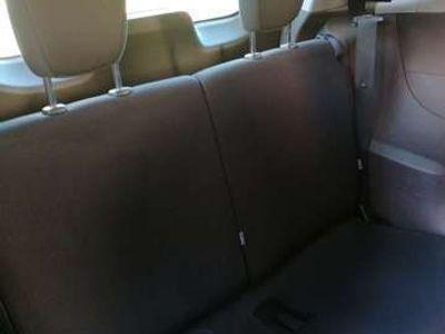 gebraucht Toyota iQ 1,0 VVT-i Klein-/ Kompaktwagen