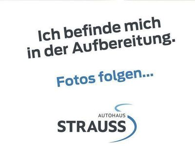 gebraucht Ford C-MAX ICONIC 1.6TDCi 115PS