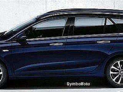 gebraucht Fiat Tipo 1,6 MultiJet II 120 Eco-Business DDCT Kombi / Family Van,