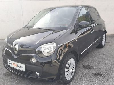 gebraucht Renault Twingo Energy TCe 90 Intens