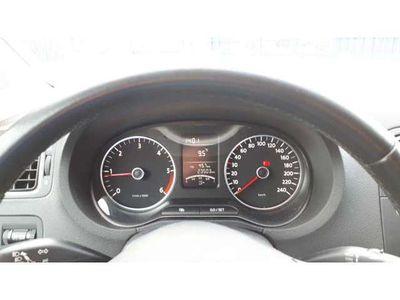 gebraucht VW Polo 4FRIENDS 1,2 TDI DPF