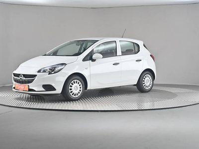 gebraucht Opel Corsa 1.2 Ecotec, Cool & Sound (896249)