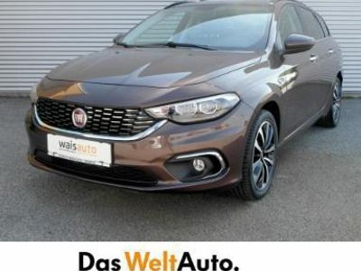 used Fiat Tipo 1,4 T-Jet 120 Start&Stop Lounge