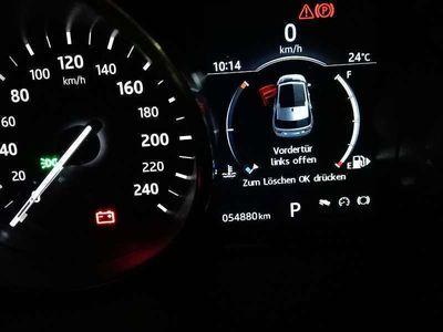 gebraucht Land Rover Discovery Sport 2,0 TD4 Pure SUV / Geländewagen