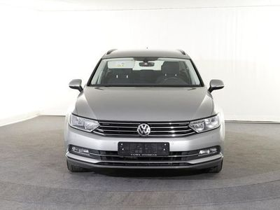 brugt VW Passat Variant Comfortline TDI SCR DSG