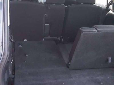 gebraucht Mazda 5 1.9 Kombi / Family Van