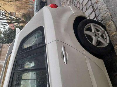 gebraucht Renault Koleos 2,0 dCi 4x2 Dynamique DPF