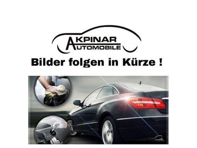 gebraucht Mercedes C220 CDI BlueEfficiency Coupe Aut. AMG SPORTPAKET
