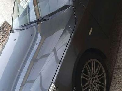 gebraucht BMW 525 5er-Reihe d Touring Österreich-Paket Aut. Kombi / Family Van