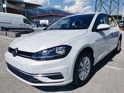 gebraucht VW Golf Comfortl. 1,6 Winterpaket-Lagernd! Top Angebot! Limousine