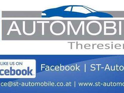 gebraucht Ford Mondeo Titanium 2,0 TDCi Aut.**NAVI**KAMERA**SHZ**AHK**