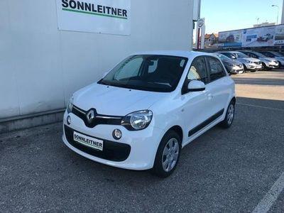 gebraucht Renault Twingo Zen SCe 70 Stop & Start