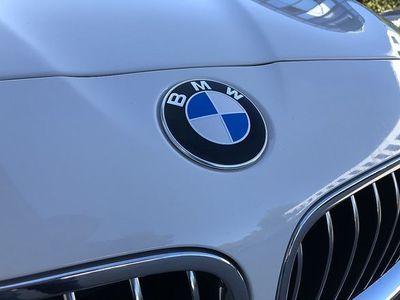 gebraucht BMW 530 d Aut. LCI M-Paket, LED, Glas Dach, Memory, 19Zoll