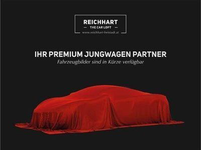 gebraucht BMW M4 DKG Coupe M-Perf. Auspuff