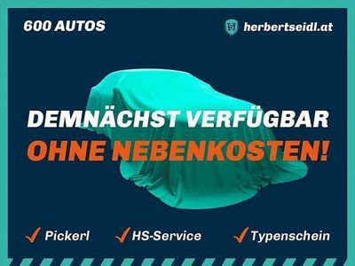 gebraucht Audi A3 Lim. 1,6 TDI *NP € 35.059,- / NAVI / XENON*