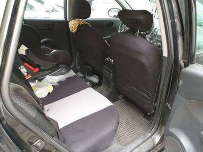gebraucht Hyundai i30 CW 1,6 CRDi Comfort DPF Aut.