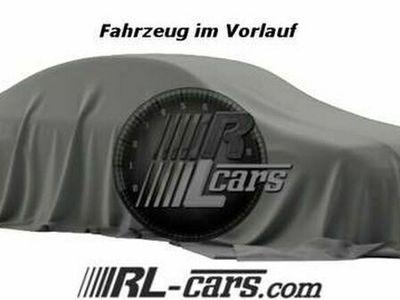 gebraucht BMW 418 Gran Coupé 4er-Reihe D Sport-Line Aut./NaviPRO/Sportsitze/FINANZIERUNG Sportwagen / Coupé