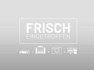 gebraucht Audi Q3 1,4 TFSI SUV / Geländewagen