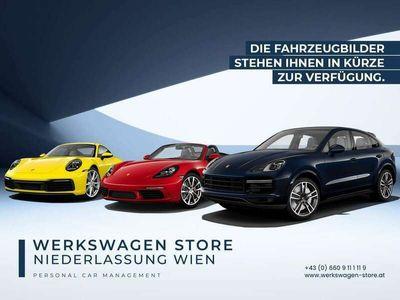 gebraucht Porsche 718 Cayman GTS Sitzh.|Bi-Xenon|Sportabgasanlage Klima